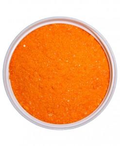 ammonium_dichromate_laboratory_chemicals